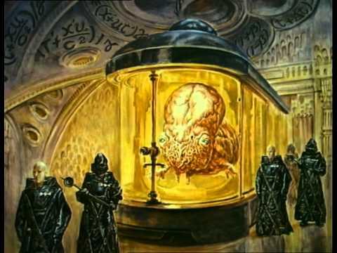 Dune Guild