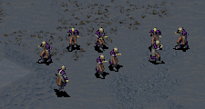 Yuri Clones