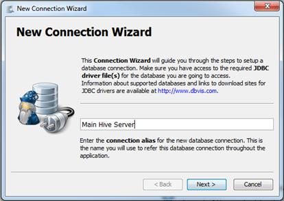 Hive 2 Jdbc Driver Download
