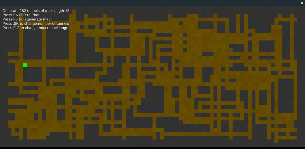 map_builder