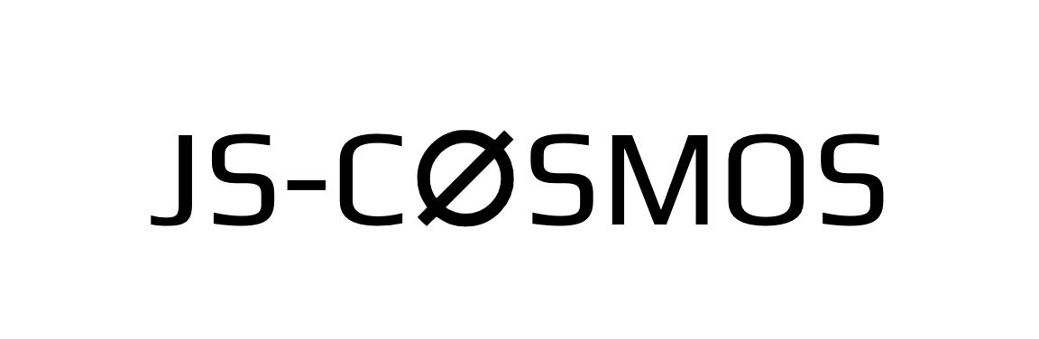 js-cosmos