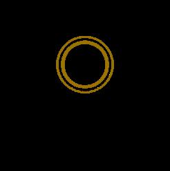 qbqb_logo