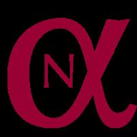 Native Alpha Logo