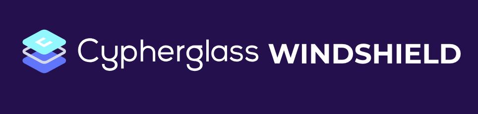 Cypherglass WINDSHIELD