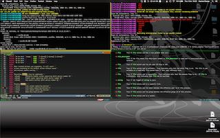 GitHub - cytopia/ffscreencast: ffscreencast - ffmpeg