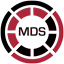 MySQLDumpSecure