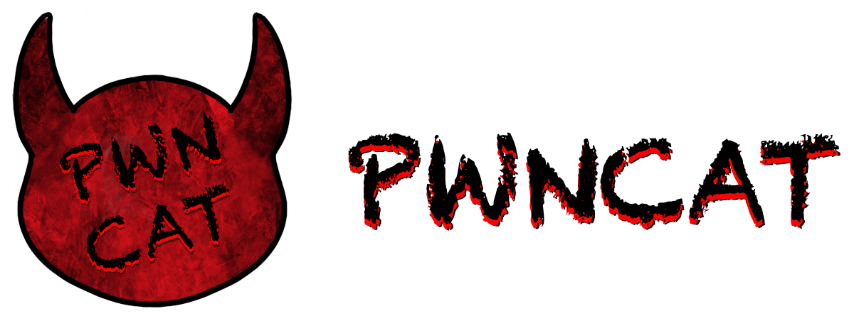 pwncat banner