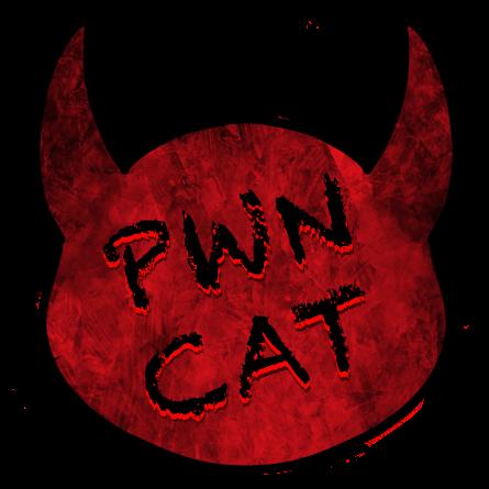 pwncat logo