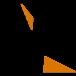 dRonin Logo