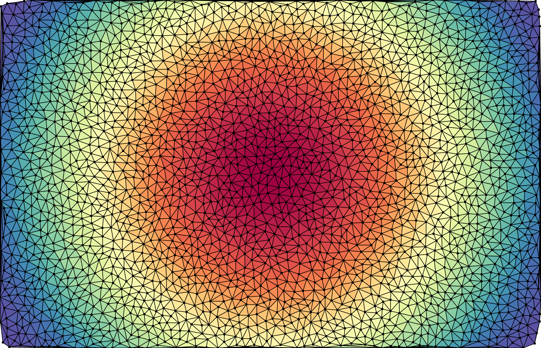 delaunay.renderTriangle