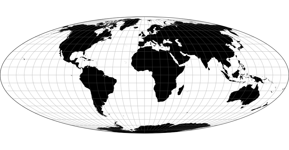 GitHub - d3/d3-geo-projection: Extended geographic projections for on model of map, set of map, photography of map, drawing of map, map of map, animation of map, texture of map, element of map, depression of map, shape of map, scale of map, type of map, view of map, orientation of map,