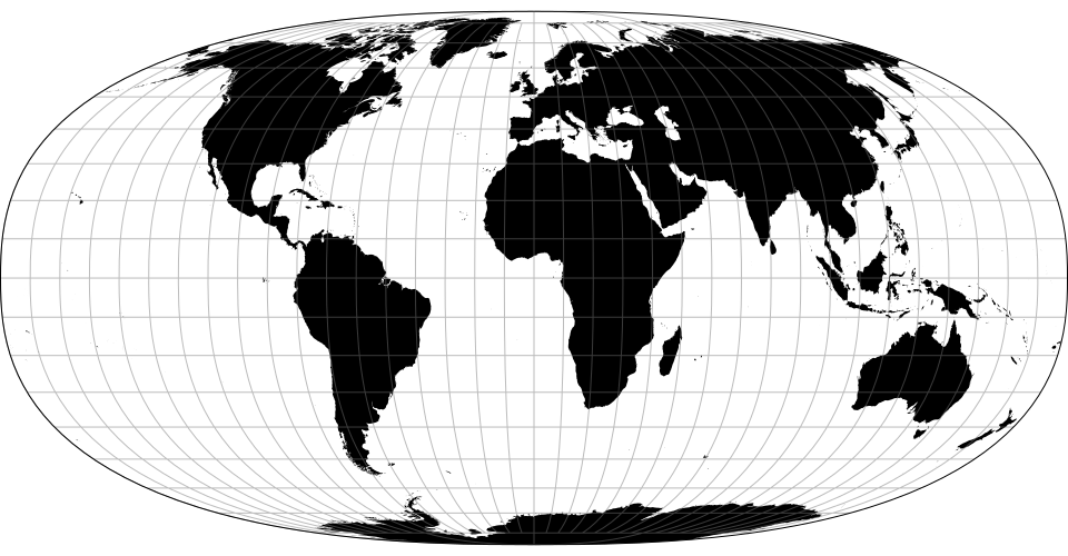 GitHub - d3/d3-geo-projection: Extended geographic projections for on map making, map of australia, map of north america, map of central america, map sea level history, map legend, map with latitude and longitude globe, map of italy, map activities for fifth grade, map scale, map symbols, map with coordinates, map of island with contour lines, map mercator, map icon, map key, map types, map distortion, map of south america, map raster data,