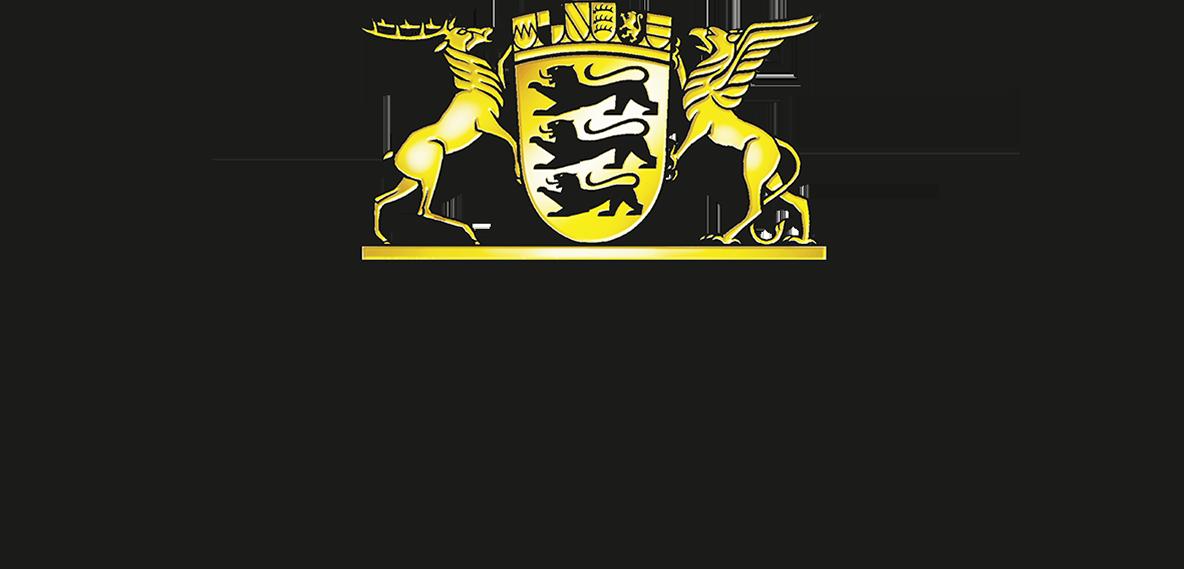 Ministerium für Verkehr Baden-Württemberg