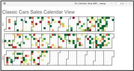 D3_Calendar_View_BIRT_Thumbnail.png