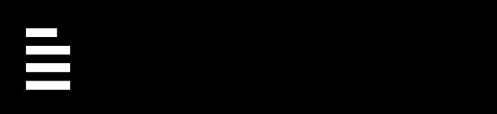 WebSync