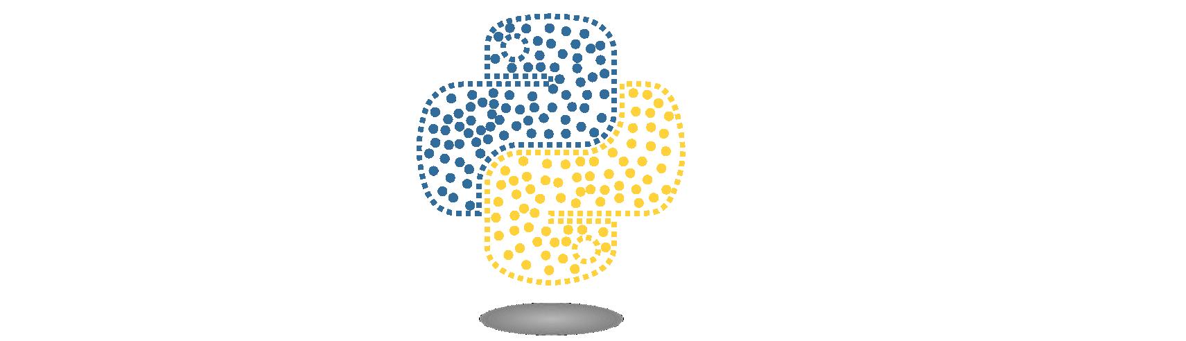 pyntcloud logo