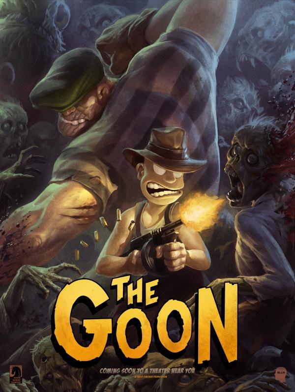 thegoon
