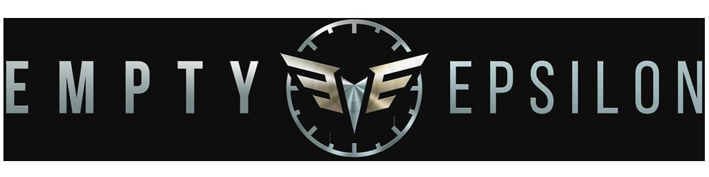 EmptyEpsilon logo