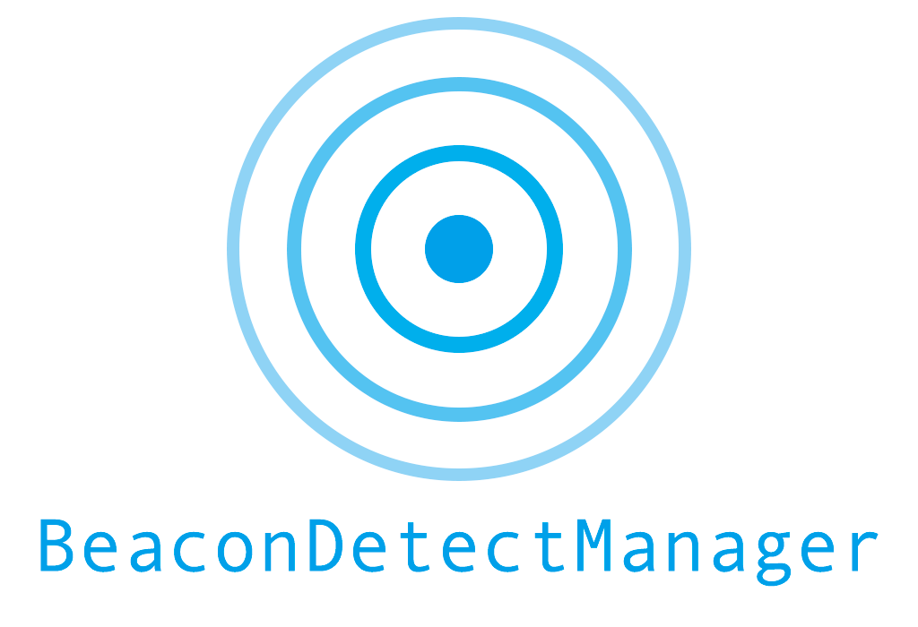 BeaconDetectManager