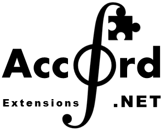 Accord,net logo