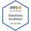 AWS Certified Solutions Architect - Associate (AWS00759011