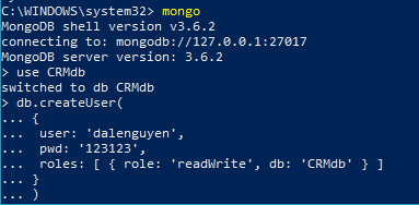 images/create-mongodb-account.png