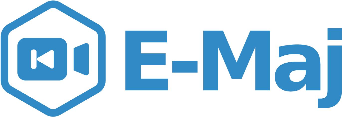 logo-emaj