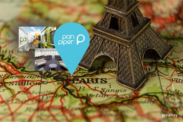 pan_piper_localisation2.jpg