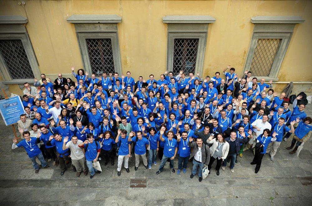 pgdayit2008_gruppo.jpg