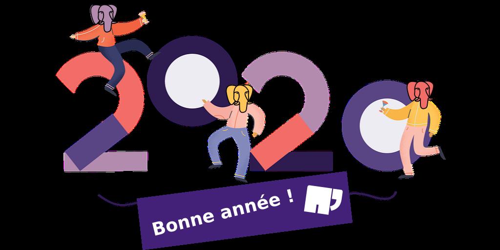 voeux_2020