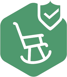 check_pgbackrest_logo