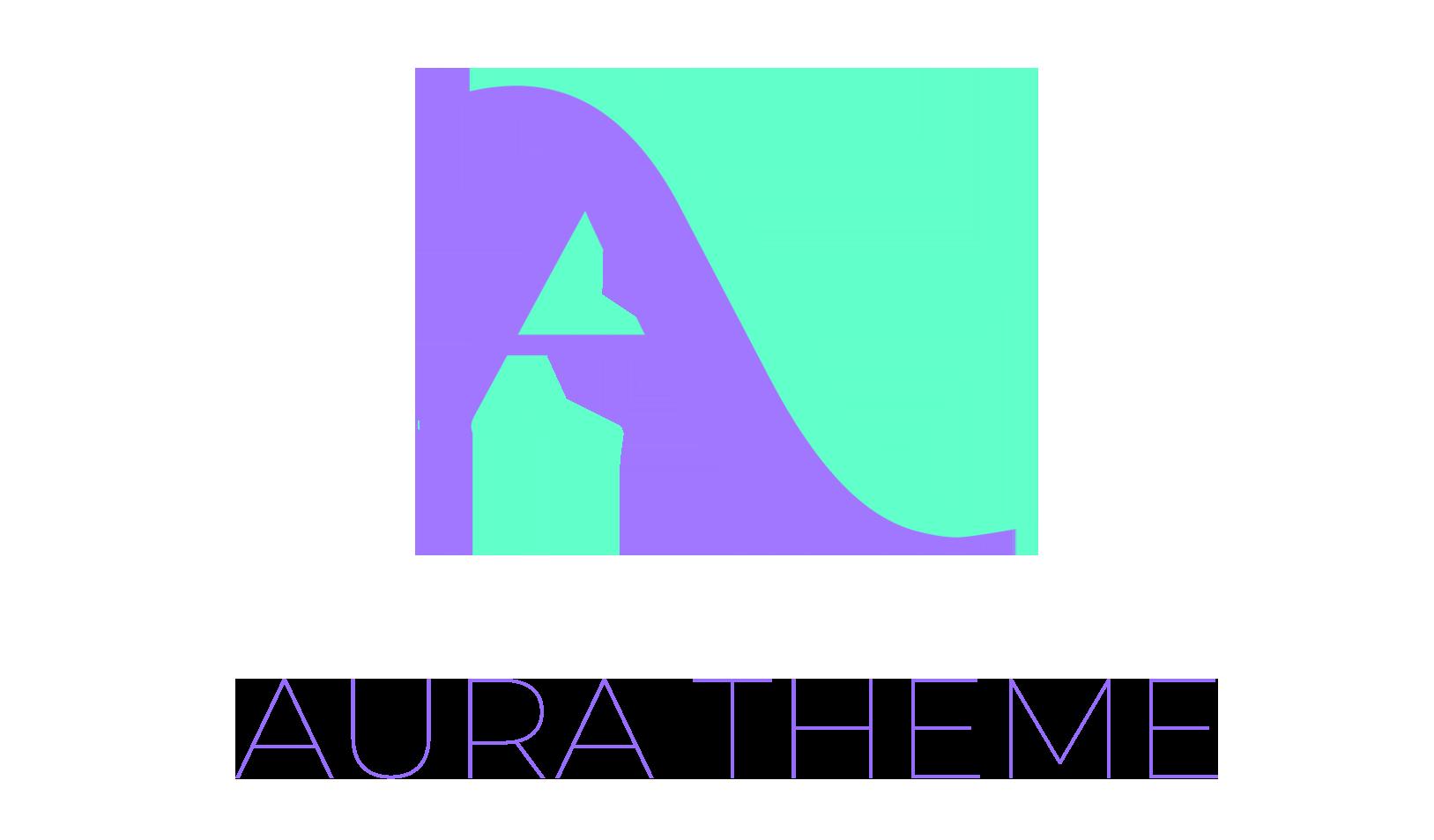 Aura Theme