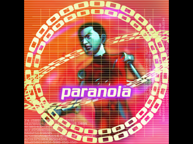 https://github.com/dancervic/DDR-Graphics/blob/master/DDR%201.0/ULTIMATE%20VER./PARANOiA-bg.png?raw=true