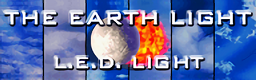 https://github.com/dancervic/DDR-Graphics/blob/master/DDR%202ndMIX%20CLUB%20VERSiON2/256x80%20adds/THE%20EARTH%20LIGHT.png?raw=true