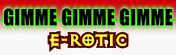 https://github.com/dancervic/DDR-Graphics/blob/master/DDR%203rdMIX%20PLUS/256x80%20adds/GIMME%20GIMME%20GIMME.png?raw=true
