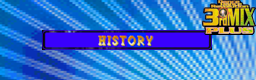 https://github.com/dancervic/DDR-Graphics/blob/master/DDR%203rdMIX%20PLUS/NONSTOP/HISTORY.png?raw=true