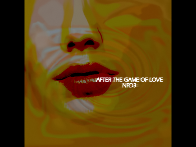 https://github.com/dancervic/DDR-Graphics/blob/master/DDR%203rdMIX%20PLUS/ULTIMATE%20Ver/AFTER%20THE%20GAME%20OF%20LOVE-bg.png?raw=true