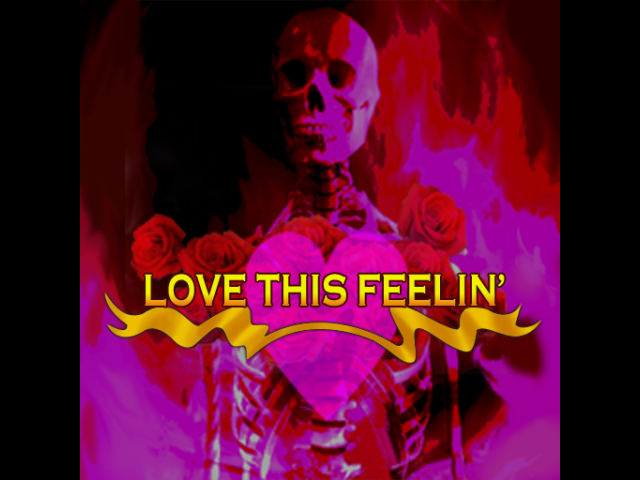 https://github.com/dancervic/DDR-Graphics/blob/master/DDR%203rdMIX%20PLUS/ULTIMATE%20Ver/LOVE%20THIS%20FEELIN'-bg.png?raw=true