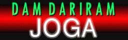 https://github.com/dancervic/DDR-Graphics/blob/master/DDR%203rdMIX/DDR%20EXTREME/DAM%20DARIRAM.png?raw=true