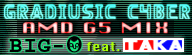 https://github.com/dancervic/DDR-Graphics/blob/master/DDR%203rdMIX/GRADIUSIC%20CYBER%20%5BAMD%20G5%20MIX%5D.png?raw=true