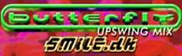 https://github.com/dancervic/DDR-Graphics/blob/master/DDR%203rdMIX/Home%20Version/DDR%20EXTREME2%20-%20PS2%20USA/butterfly%20%5BUPSWING%20MIX%5D.png?raw=true