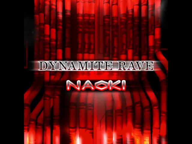 https://github.com/dancervic/DDR-Graphics/blob/master/DDR%203rdMIX/ULTIMATE%20Ver./DYNAMITE%20RAVE-bg.png?raw=true