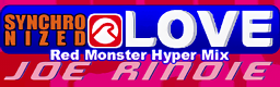 https://github.com/dancervic/DDR-Graphics/blob/master/DDR%204thMIX%20PLUS/256x80%20adds/SYNCHRONIZED%20LOVE%20%5BRed%20Monster%20Hyper%20Mix%5D.png?raw=true