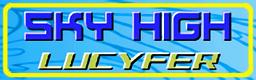 https://github.com/dancervic/DDR-Graphics/blob/master/DDR%204thMIX%20PLUS/256x80%20crops/SKY%20HIGH.png?raw=true