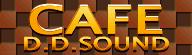 https://github.com/dancervic/DDR-Graphics/blob/master/DDR%204thMIX%20PLUS/CAFE.png?raw=true