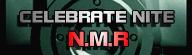 https://github.com/dancervic/DDR-Graphics/blob/master/DDR%204thMIX%20PLUS/CELEBRATE%20NITE.png?raw=true
