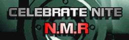 https://github.com/dancervic/DDR-Graphics/blob/master/DDR%204thMIX%20PLUS/DDR%207thMIX/CELEBRATE%20NITE.png?raw=true