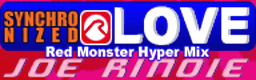 https://github.com/dancervic/DDR-Graphics/blob/master/DDR%204thMIX%20PLUS/DDR%20EXTREME/SYNCHRONIZED%20LOVE%20%5BRed%20Monster%20Hyper%20Mix%5D.png?raw=true