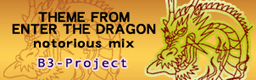 https://github.com/dancervic/DDR-Graphics/blob/master/DDR%204thMIX%20PLUS/Home%20version/DDR%20EXTREME%20-%20PS2%20USA/THEME%20FROM%20ENTER%20THE%20DRAGON%20%5BRevival%202001%20MIX%5D.png?raw=true