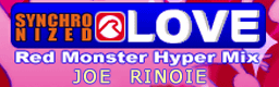 https://github.com/dancervic/DDR-Graphics/blob/master/DDR%204thMIX%20PLUS/Home%20version/DDRMAX%20-%20PS2%20USA/SYNCHRONIZED%20LOVE%20%5BRed%20Monster%20Hyper%20Mix%5D.png?raw=true